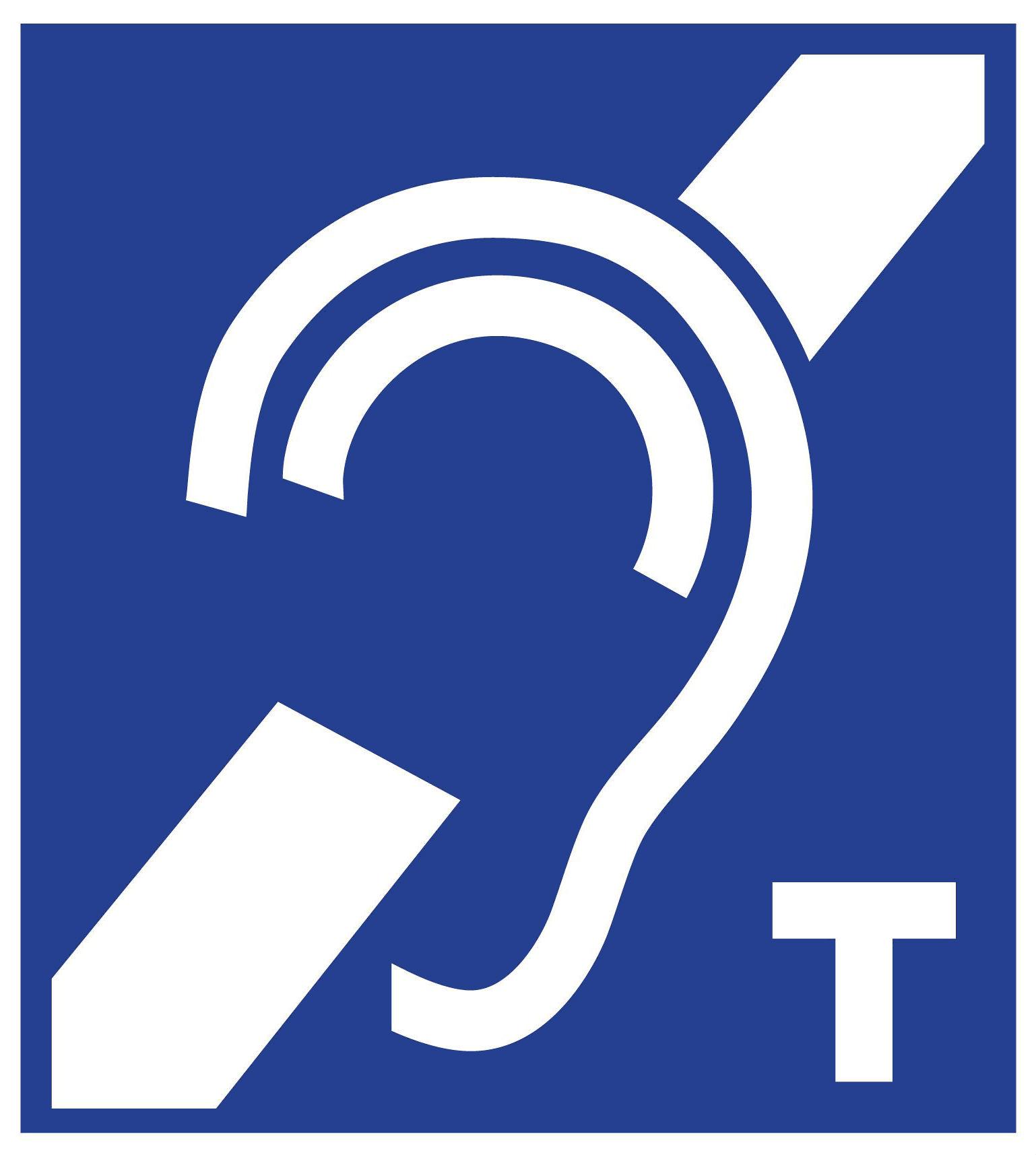 Simbol_za_sistem_indukcijske_zanke_na_javnih_krajih-AUDIO_BM_slusni_pripomocki